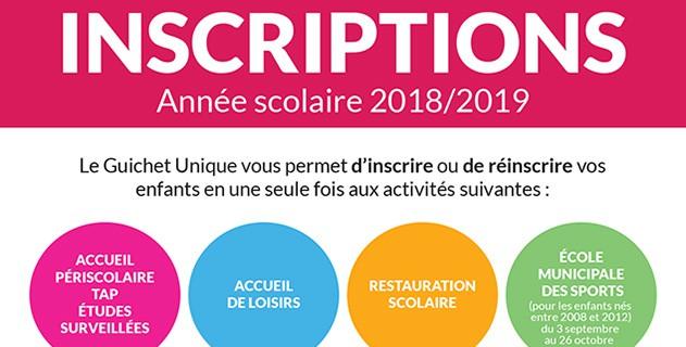 Aide Vacances Caf Du Lot